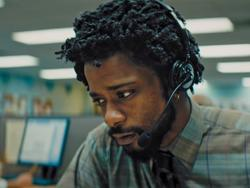 The Best Movies of 2018: Sorry to Bother You