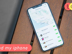 Easily Find Your Lost iPhone With This Simple Tutorial