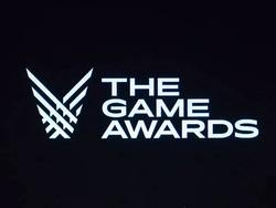 Here are 9 Game Awards Reveals We're Hoping For