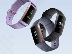 Best Fitness Trackers for a Healthy Lifestyle in 2019