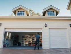 Amazon Now Wants Access to Your Garage When Delivering Packages