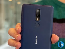 Nokia is coming to the US with two carriers, but can it be successful?