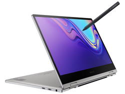 Samsung Notebook 9 Pro Is As Beautiful As They Come