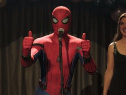 Spider-Man: Far From Home theory offers explanation for our biggest questions