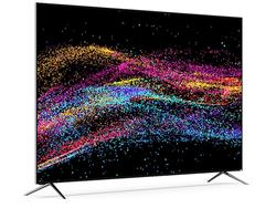 Vizio's dropping prices on these 4K TVs and Atmos sound bars for the big game