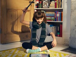 Discover the magic in coding with the discounted Kano Harry Potter Wand Kit