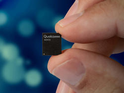 Qualcomm's new Snapdragon X55 modem is the next important step in 5G