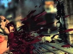 Dishonored Preview - Choice on Shaky Ground