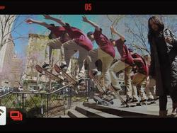 GoPro Launches Wi-Fi BacPac, Teases with Awesome Skate Video
