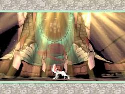 Okami HD Announced for PlayStation 3 with Move Support