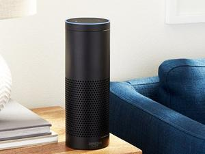 Kickstart your smart home with this 1-day Woot sale on Amazon Echo devices