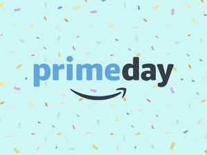 Amazon finally reveals big Prime Day deals, some starting July 13