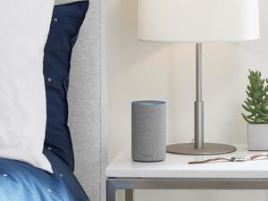 Bundle an Amazon Echo and Amazon Smart Plug to save $10