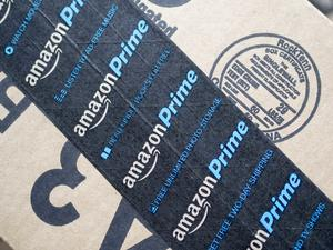 Don't miss any Prime Day fun with this free 30-day Amazon Prime trial