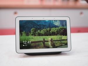 Control your home with the Google Nest Hub down to its lowest price yet