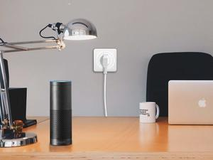 Wednesday's top deals: Scout alarm systems, smart plugs, and more