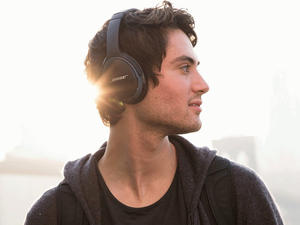 This Prime Day sale on Bose headphones and speakers offers new low prices