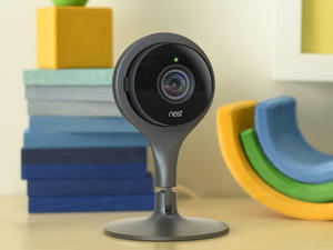 Google is rolling out an update to stop used Nest Cams from spying on you