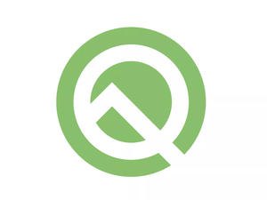 Android Q public beta launched for Pixel phones
