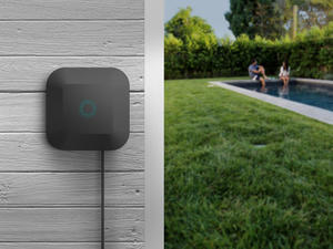 Blossom's discounted smart sprinkler controller will save you money monthly