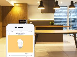 Eufy's discounted $13 smart bulbs make home automation more affordable