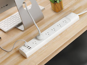 TP-Link's Kasa smart power strip gives you control at its lowest price ever