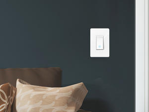 Advance your smart home with two TP-Link dimmer switches on sale for $60