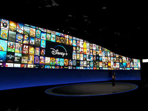 Disney+ gets a launch date, a price, and a whole lot of content