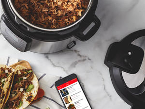 Wednesday's top deals: TP-Link smart home devices, Instant Pot, and more