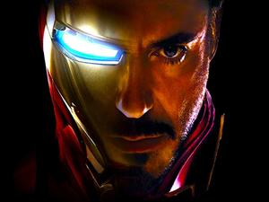 Everything you need to know about Iron Man VR for PlayStation VR