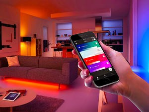 Save big on certified refurbished Philips Hue gear today starting under $30
