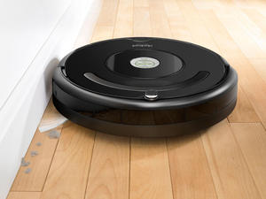 Friday's top deals: iRobot Roomba vacuum, Withings smart scale, and more