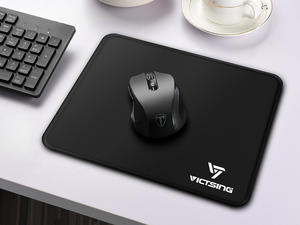 Score with the VicTsing Premium-Textured Mouse Pad at 20% off