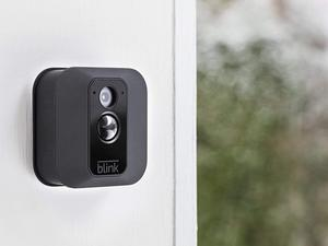 These discounted Blink XT security cameras keep you safe with up to 50% off