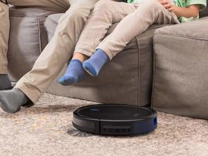 Monday's top deals: Eufy RoboVac, Philips Hue, iPad Pro, and more