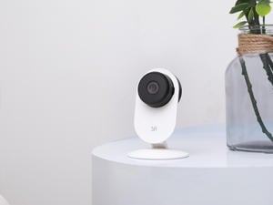 Wednesday's top deals: YI security cameras, smart scales, and more
