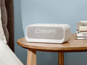 Saturday's best deals: Qi-enabled alarm clocks, Amazon services, & more