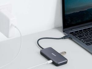 Snag Anker accessories for your phone and computer with up to 25% off
