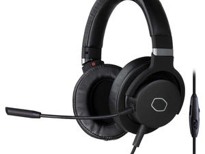 Cooler Master's MH-751 gaming headset has dropped to an all new low of $60