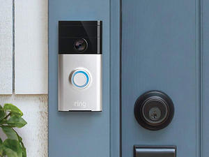 Wednesday's top deals: Ring Video Doorbell, running shoes, and more