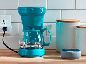 Your window of opportunity is closing on these stellar Prime Day deals