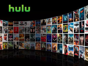 Beef up your Hulu subscription with a monthly discount on SHOWTIME + STARZ