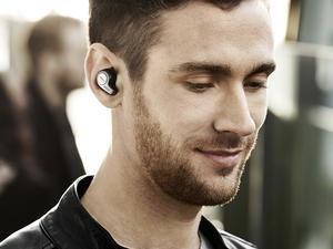 Grab a pair of Jabra Elite 65t true wireless earbuds on sale for $140