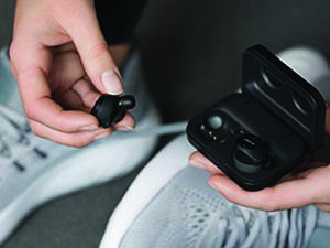 These discounted Jabra Sport Wireless Earbuds can monitor your heart rate