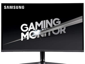 Samsung's 32-inch 1440p 144Hz monitor has dropped to its lowest price