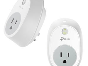 Two of TP-Link's discounted smart plugs could make your life easier for only $25