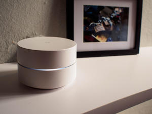 Build your wireless network with Prime Day discounts on Google WiFi kits