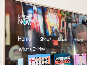 DirecTV Now gets 2 new plans, HBO included