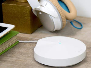 TP-Link's Deco M5 on sale for $100 protects and improves your Wi-Fi network