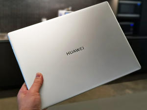 Huawei equipment has 'significant' security flaws, according to U.K. report